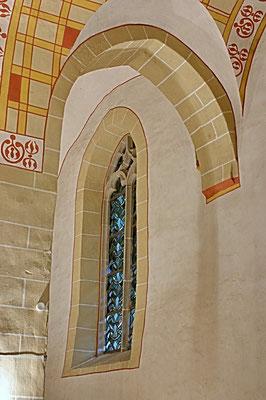 Ev. Kirche Dortmund - Brackel