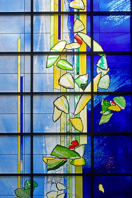 Melanchthonkirche, Dortmund