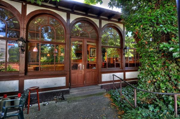 Musiktheater Piano, Do - Lütgendortmund