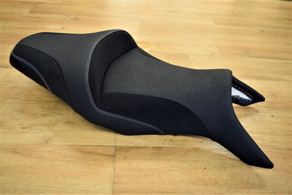 Selle confort mt09