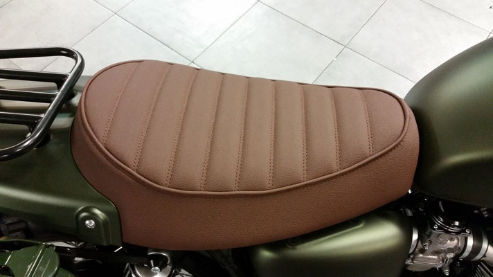 selle confort t100