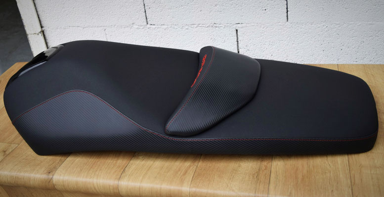 selle confort gp800