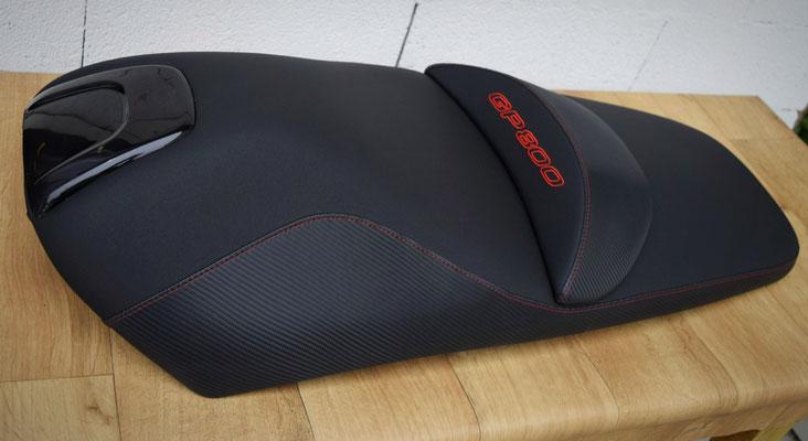 selle gp800 carbon
