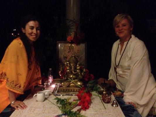 Festa di Ganesh
