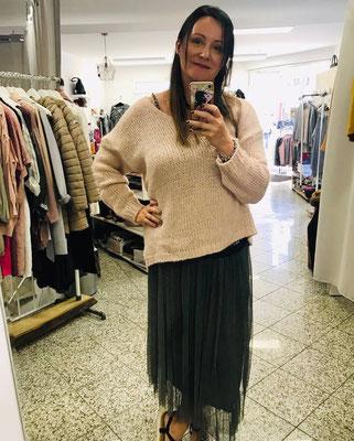 Shopping Queen Bonn Carolinesfashion