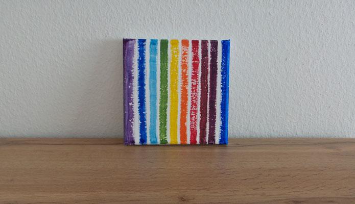Atelier Henrietta Symbolik des Regenbogens