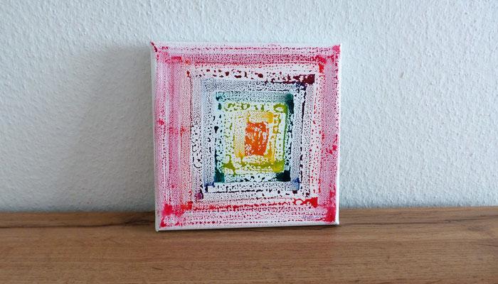Atelier Henrietta Wiener Kunstwerkstätte