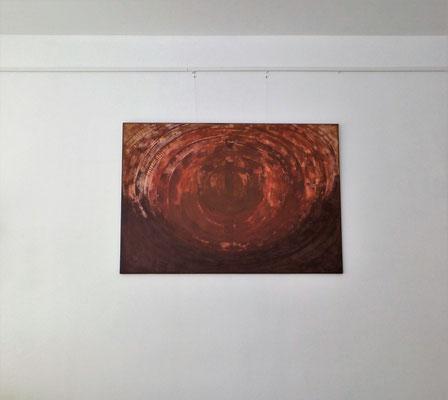 Atelier Henrietta - Gaia und Uranos