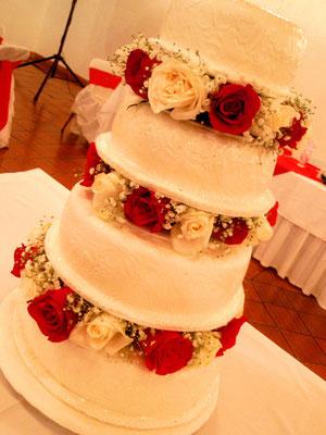 boda en cajicá