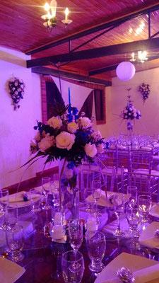 salón de eventos para matrimonio en cajicá