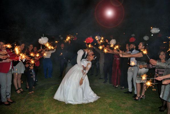hacienda boda cajicá bogotá