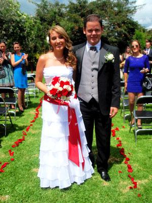 matrimonio civil en cajicá