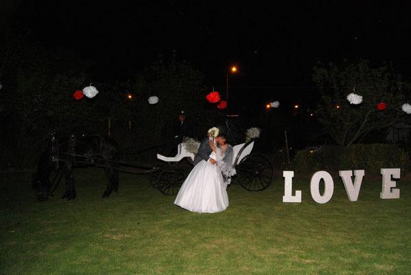 hacienda para matrimonio en cajicá bogotá