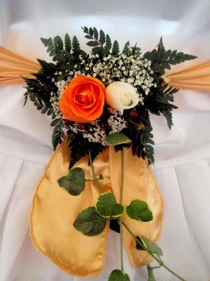 matrimonio en cajicá