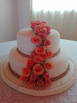 Eventos Casa El Misterio Cajicá Boda Matrimonio
