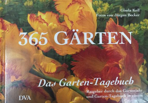 Garten-Ratgeber