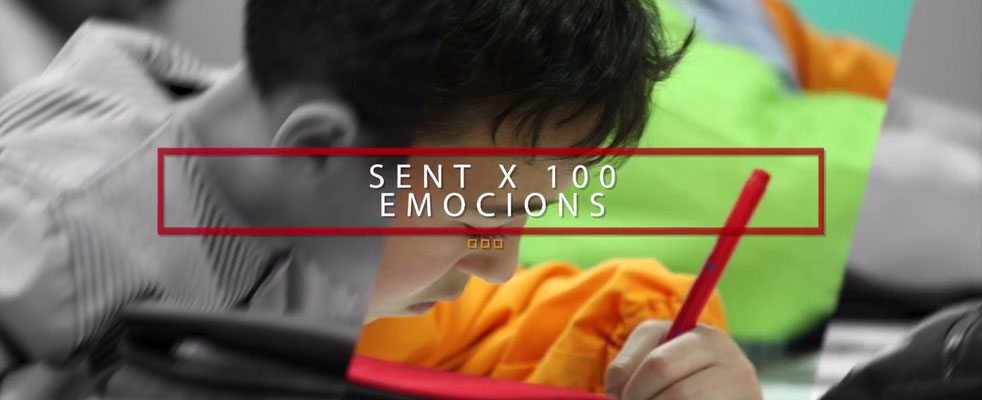 Documental - Sentx100 Santa Caterina