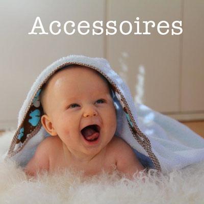Musterteile Accessoires