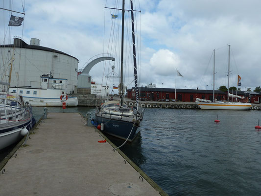 Visby (Gotland)