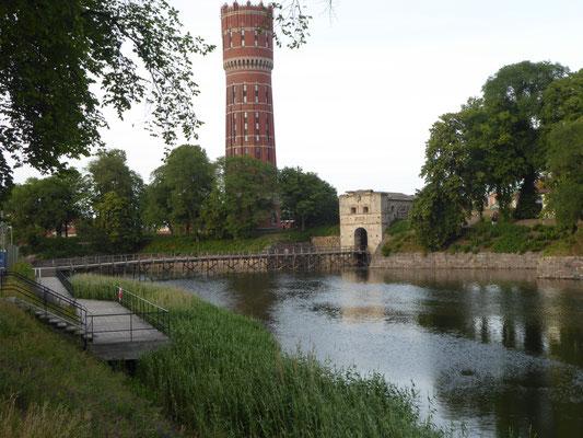 Kalmar 3