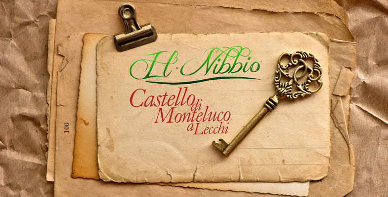 Monteluco Castle make a reservation