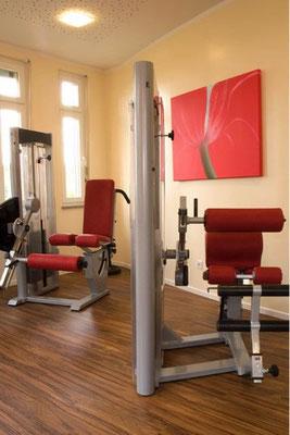 Fitnessbereich (1)