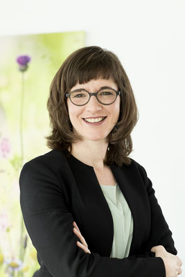 Carmelia Maissen, Grossrätin