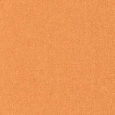 68523187 Naranja