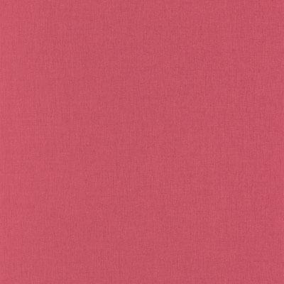 68524340 Rojo, rosado