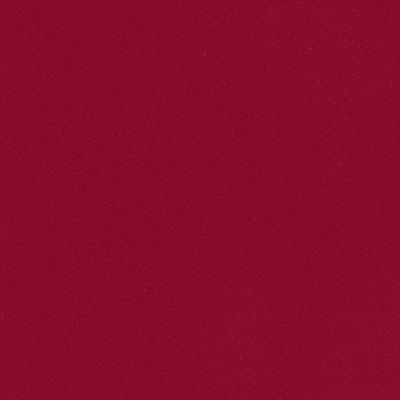 Liso, Rojo, textura, acústico