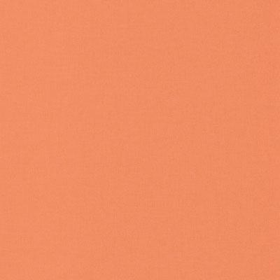 68523314 Naranja