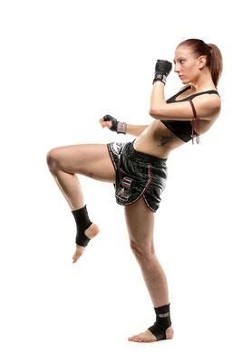 Kick Kampfsport