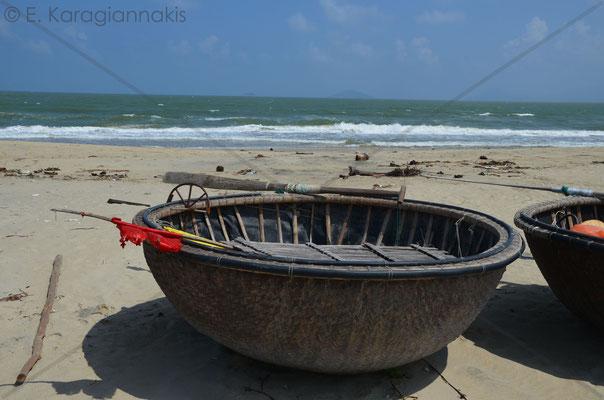 Hoi An/Vietnam 2014