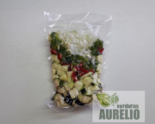 https://www.verdurasdenavarra.com/tienda/verdura-limpia/preparado-pisto-berenjena/
