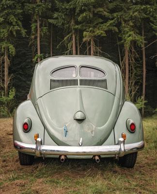 """VW Käfer!"""