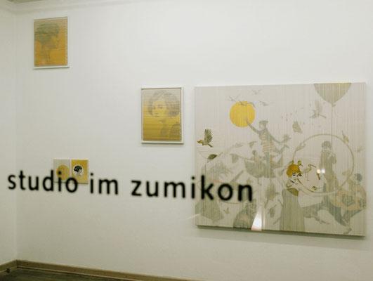 Kostbar, Zumikon Nürnberg, 2011