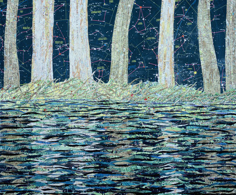 17.11.23h, 50 x 60 cm, 2004