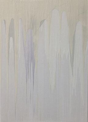 Liquid, 71 x 51 cm, 2015