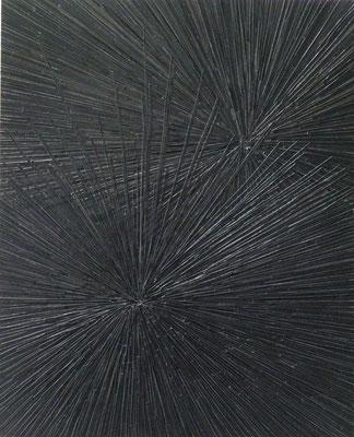 jetzt, jetzt, 53 x 43 cm, 2013