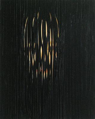 Bad Company, 50 x 40 cm, 2015
