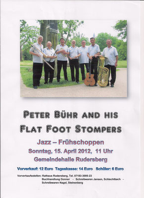 Start Kulturforum Rudersberg, Ausstellungen, Konzerte