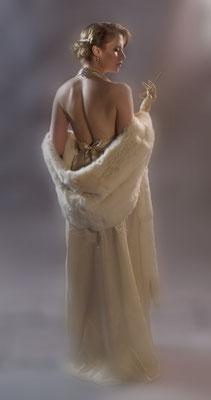"""""""Mascarpone"""" - Vivian (Cornelia Ivancan)"""