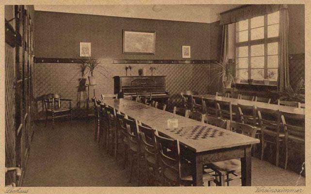 Vereinssaal