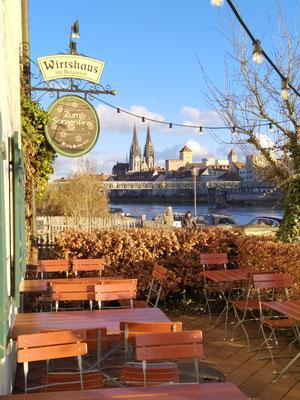 Regensburg 12.02.20