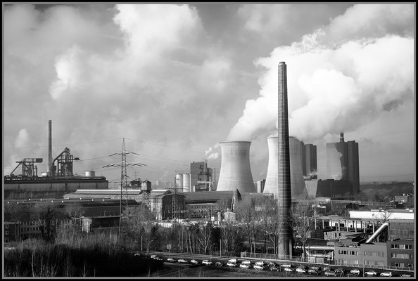 Industrie DU