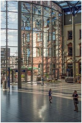 Rathaus von Dortmund