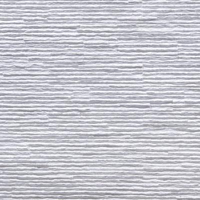 Steinpaneele GFK Wandplatte Zanzibar blanca- Format 300 x 130 cm