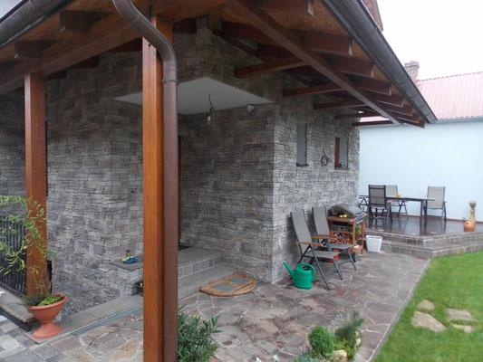 Castillo gray 208