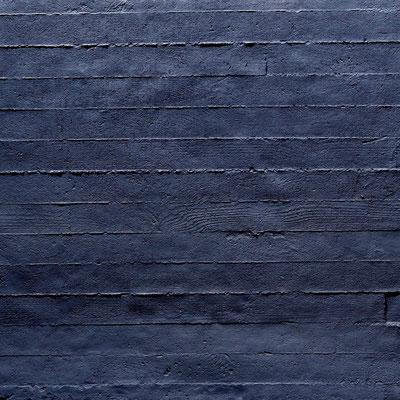 Sichtbeton Hormigon loft anthracite