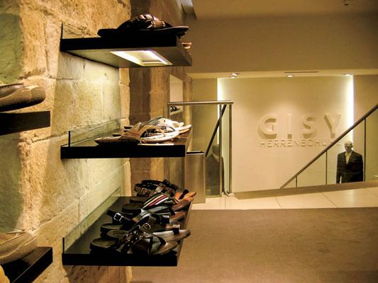 Steindekor Shop